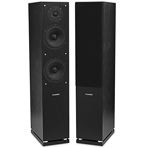 Buy what are the best home theater speakers