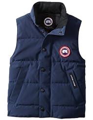 cheap canada goose jackets toronto