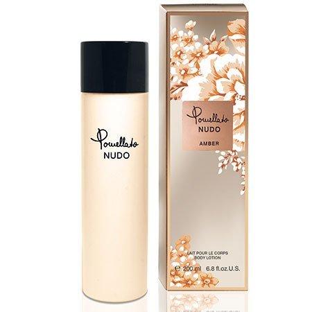 pomellato-nudo-amber-body-lotion-by-pomellato-parfums