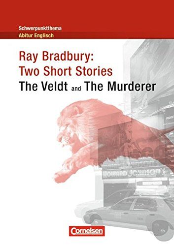 ray bradbury story analysis Free summary of illustrated man by ray bradbury complete study guide  including character descriptions, chapter summaries and more.