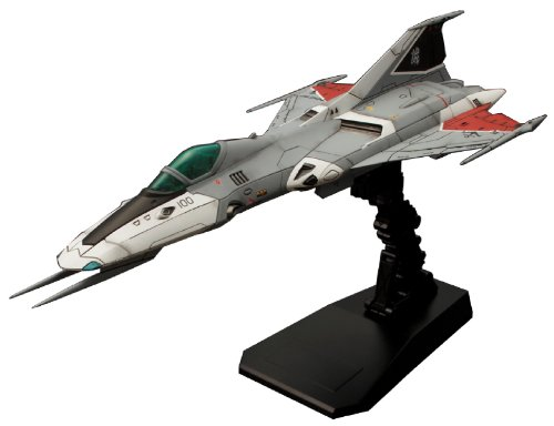 Bandai Hobby Cosmo Falcon (KATOU) Model Kit (1/72 Scale)