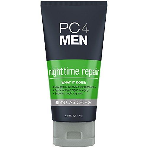Paulas Choice Nighttime Moisturizer Retinol product image