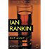 Exit Music (Inspector Rebus series Book 17)