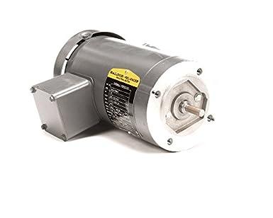 Amazon.com: Stero P416381 - Motor para lavavajillas, 1/3 Hp ...