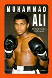 Muhammad Ali, Randy Gordon, 0448428121
