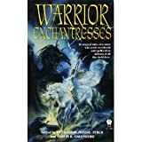img - for Warrior Enchantresses book / textbook / text book