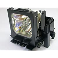 Hitachi Projector Lamp DT00601