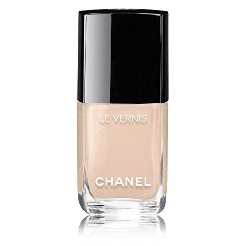 nail polish chanel color - 8