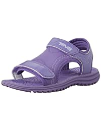 Teva Kids Psyclone 6 Hard Sole Sandal