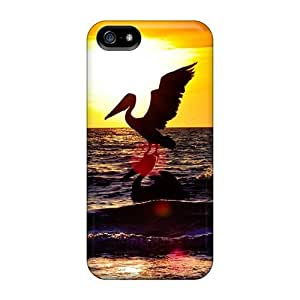 Quality Cases Covers Withnice Appearance Compatible With Iphone 5C Black Friday