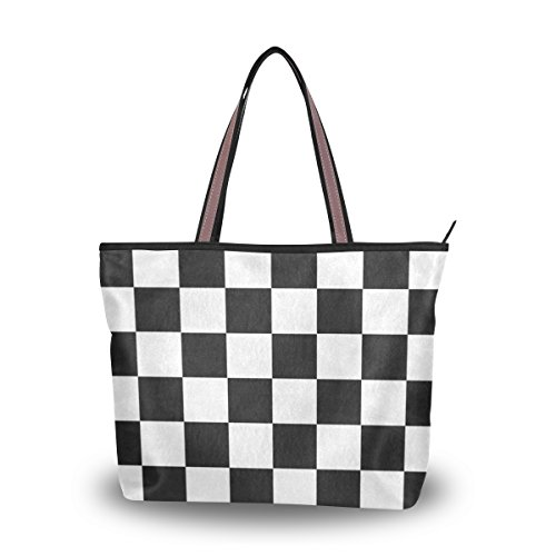 Women's Handbags Canvas...