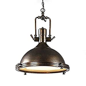 41tvrCW4z3L._SS300_ 100+ Nautical Pendant Lights and Coastal Pendant Lights For 2020