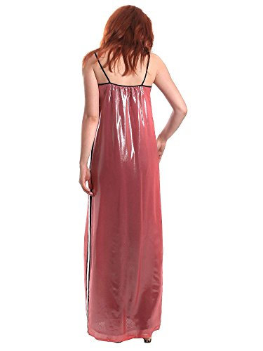 Dress Fornarina Frauen Dress Pink Fornarina Pink BE178D61CA05E9 BE178D61CA05E9 Dress Frauen Fornarina Frauen Fornarina Pink BE178D61CA05E9 Dress BE178D61CA05E9 xnCTxr8ZA