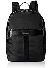 Cordura Nylon Multipurpose Backpack