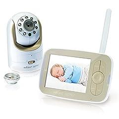 DXR-8 Video Baby