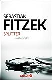 Splitter: Psychothriller