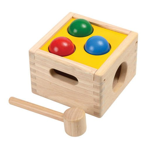 Top 7 Best Montessori Toys for 1 Year Old Reviews in 2020 6