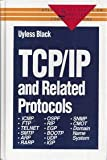 img - for TCP/IP and Related Protocols (The McGraw-Hill series on computer communications) book / textbook / text book