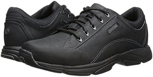 Rockports Chranson Shoe
