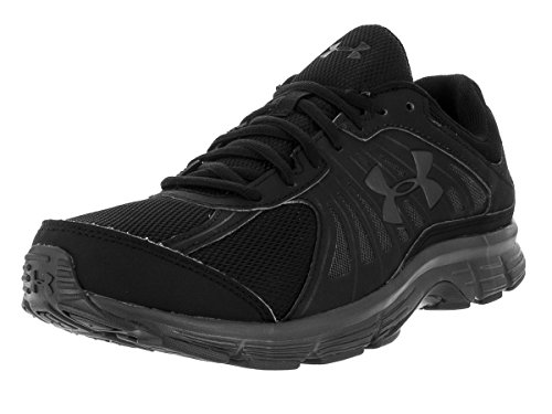 Under Armour Dash Rn Sintetico Scarpe ginnastica