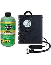 Slime AIRKITONE Smart Reparatie Compressor Set 50050