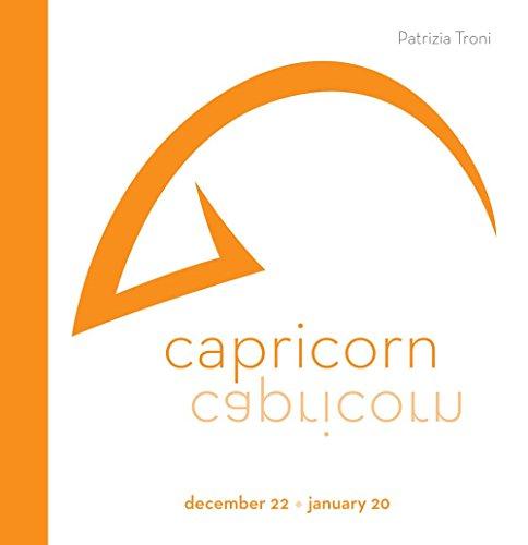 Signs of the Zodiac: Capricorn