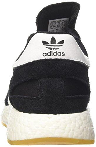 Sneaker Ftwr a Uomo Iniki Black Basso Verde Core Collo Gum 3 Runner White adidas wqxpEFCE