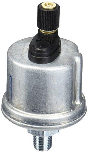 VDO 360 001 Gauge Pressure Sender (Vdo Oil Pressure Sender)