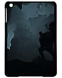 Anthony O. Lewis's Shop 8751959ZB870859269MINI Pop Culture Cute Phone cases The Flock iPad Mini/ Mini 2