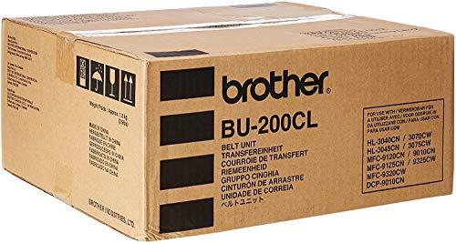 Brother MFC-9320CW Transfer Belt