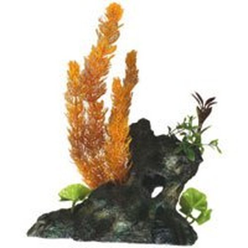 Amazon.com : Marina Deco-Wood Ornament, Extra Large : Aquarium Decor Ornaments : Pet Supplies