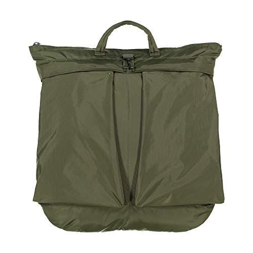 Military Flyers - Olive Drab Military Spec Flyers Helmet Bag