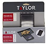 Taylor Precision Products Taylor High-Precision