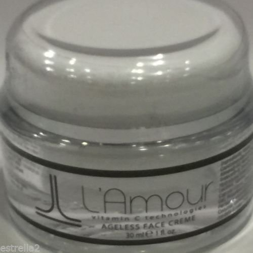 L'Amour Face Cream by L Amour Face Cream