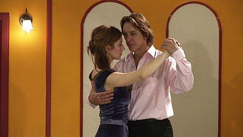 Amazon.com: Argentine Tango - Tango 2: Ricardo & Rotraut, Ricardo El holandes: Movies & TV