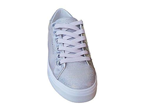 25602ks1 25602ks1 37 37 Kvindelige Kriminalitet Kriminalitet Kriminalitet 37 Sneakers Sneakers Kvindelige 25602ks1 Kvindelige Sneakers rgaxSr
