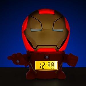 Bulbbotz Despertador 2021432 4