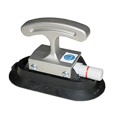 Woods Handi-Grip Vacuum Cup