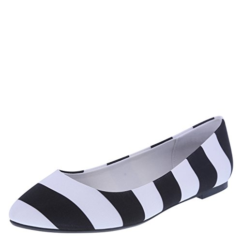 Christian Siriano Payless Womens Point product image