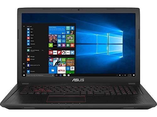 Intel Processor Windows Laptops - Asus 15.6
