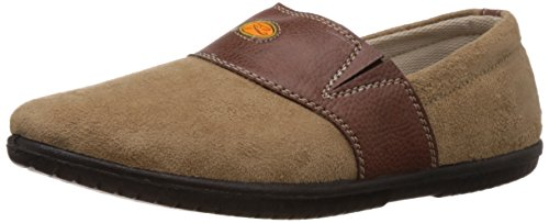 Gliders (from Liberty) Men's MGD-2160 Loafer and Moccassins