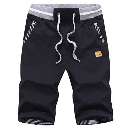Most bought Mens Shorts