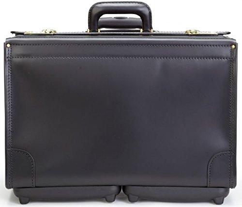 korchmar-mobile-maximizer-wheeled-leather-20-catalog-case-black