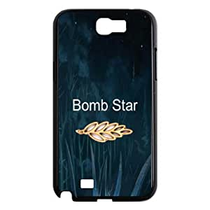 Generic Case Bomb star For iPhone 5C Q2A2218663