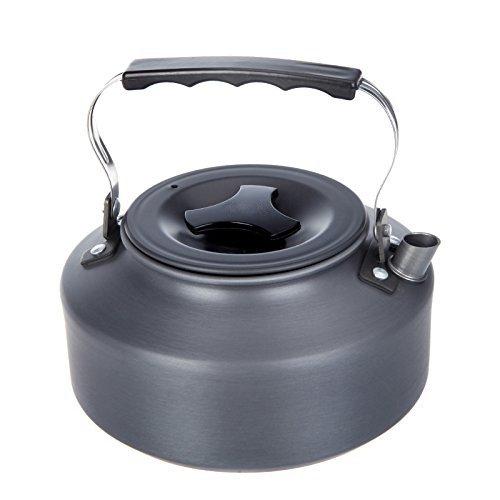 kettle coffee pot - 5