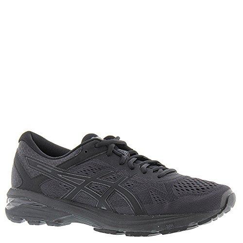 1000 Shoes - 7