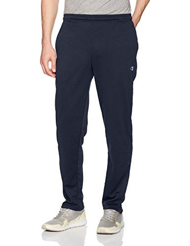 Champion Athletic Pants - 7