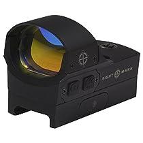 Sightmark Core Shot