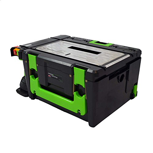 Cel ws3e power8 workshop import it all - Power8 workshop price ...