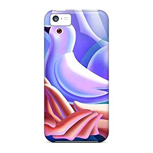 For Iphone 5c Cases - Protective Cases For Case888cover Cases